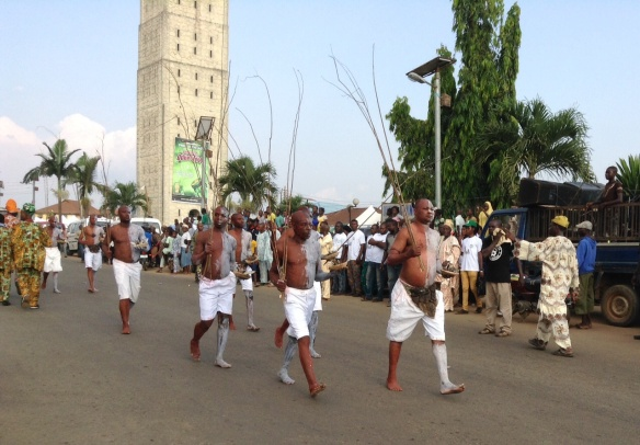 image51 Ife People: The Ancient Artistic, Highly Spiritual And The First Yoruba People