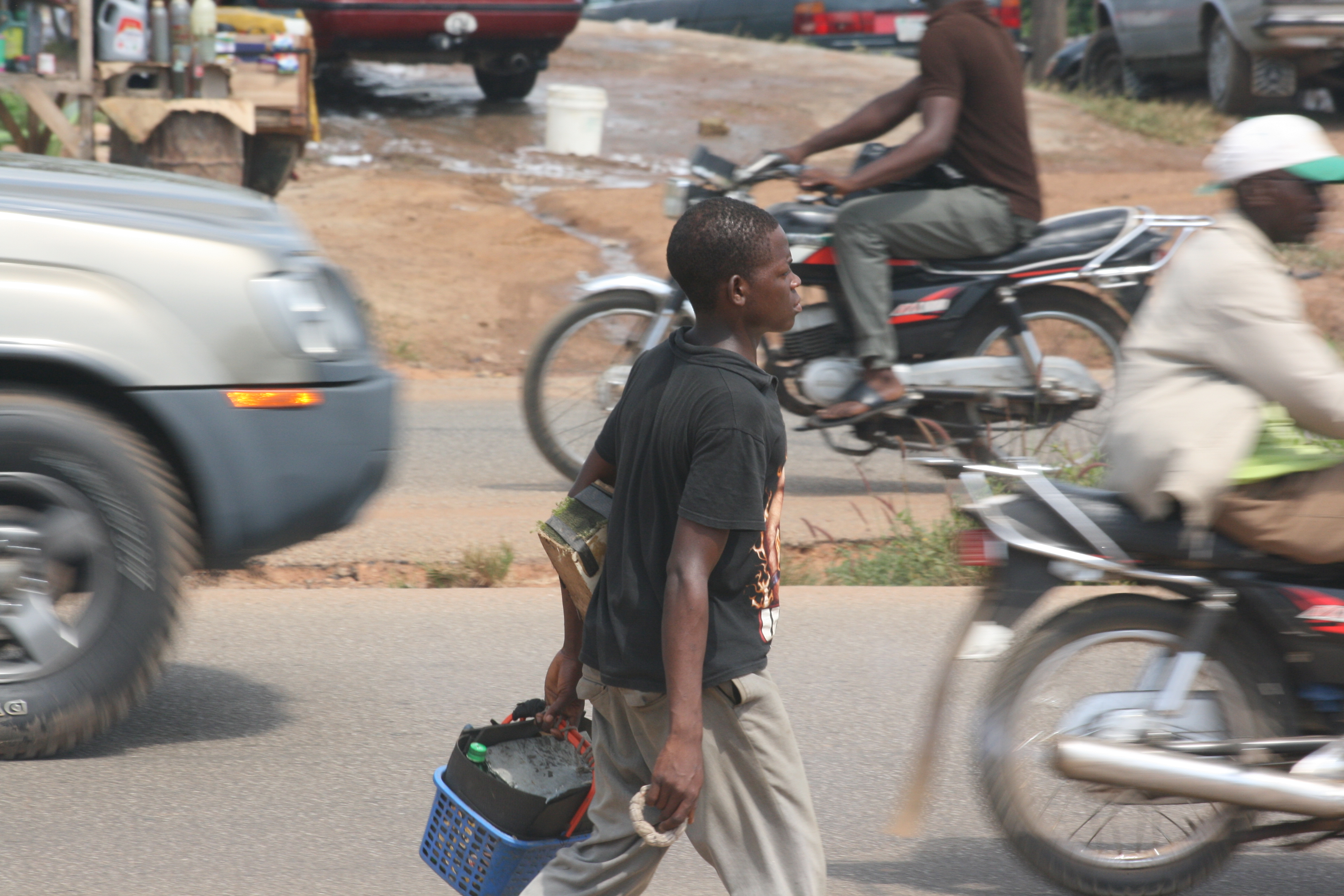 street hawking Hot news about street hawking on naigang are just a click away 11 in nigerian and world news read online and share to facebook, google+, twitter check out all the trending latest news news in nigeria & world right now on naijang.