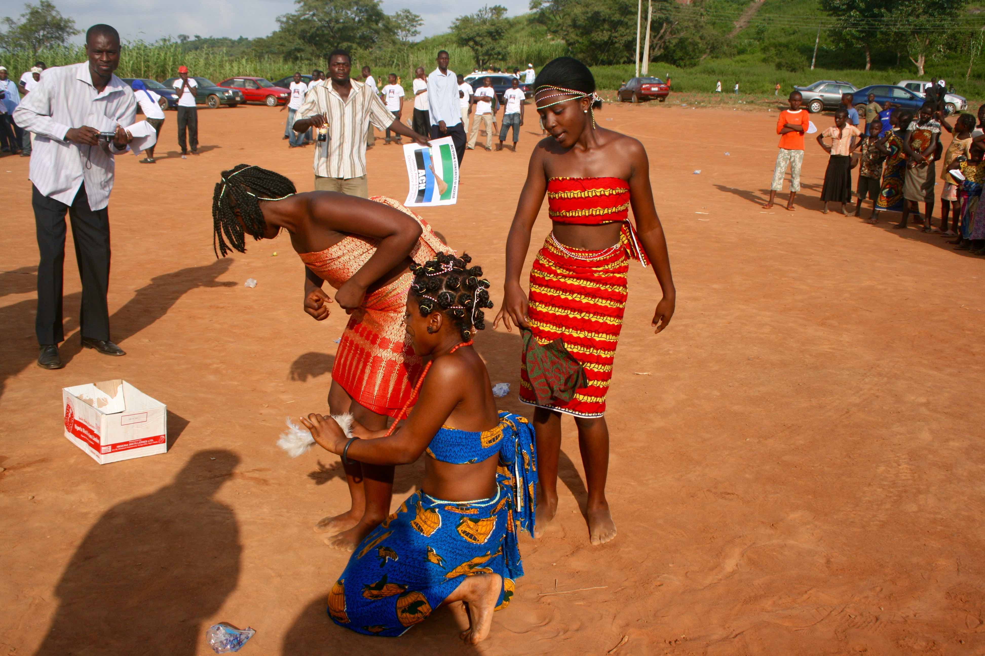 igbo culture The origins of the igbo people has been the subject of much speculation, and it is only in the  and in this way the igbo culture gradually became homogenized.