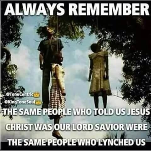Biafra, Always Remember
