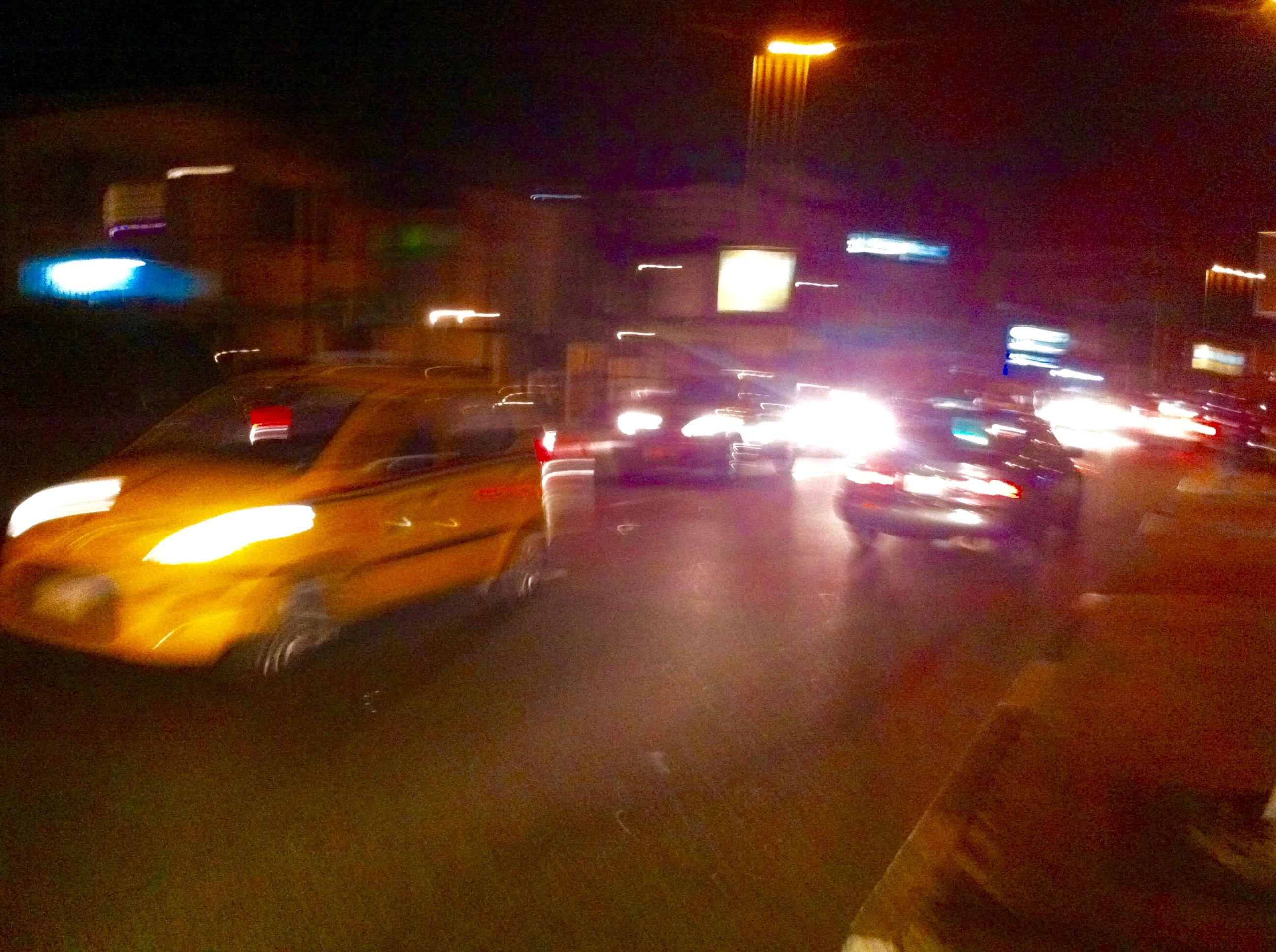 Awolowo Road Ikoyi, Lagos Nigeria.